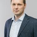 Konstantin Shabalin profile image