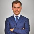 Brett Stapper profile image