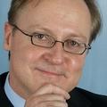 Yvan De Munck profile image