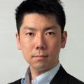 Daisuke Daniel Nagayama, Ph.D. profile image
