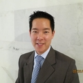 Eric Woo, CFA profile image
