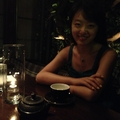 Meng Xu profile image