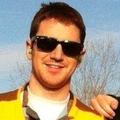 Steven Weisman profile image