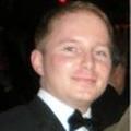Edward Van Der Schans profile image