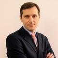 Manuel Kalbreier profile image