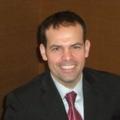 John Peterson profile image