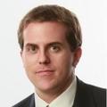 Byron Beene, CFA, FRM profile image