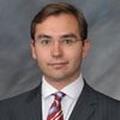Alistair Thistlethwaite, CFA profile image