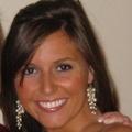 Megan Sterrett profile image