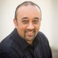 Pankaj Jain profile image
