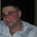 Michael Aronchik profile image