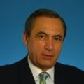 Alfredo Schonborn profile image