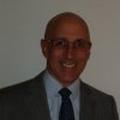Charles Krueger profile image