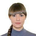 Tanya Luchyno profile image