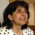 Rosemary Sagar profile image