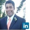 A.J. Noronha profile image