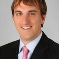 AJ Rohde profile image