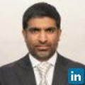 A. Rahman Saif profile image
