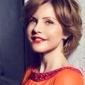 Larissa Safonova profile image