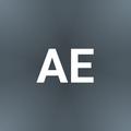 Alan Eisenberg profile image