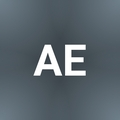 Andreas Eichin profile image