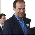Anthony Clifford profile image