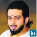 AMIT RAUT profile image
