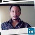 AUSTIN OJIMGBA profile image