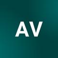Aazuat Vigorda profile image