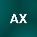Abc Xyz profile image