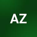 Adriaan Zur Muhlen profile image