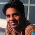 Aakash Mittal profile image