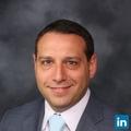 Aaron Appel profile image
