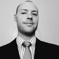 Aaron Armstrong profile image