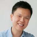 Aaron Fu profile image