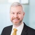 Aaron Headley, CFA profile image