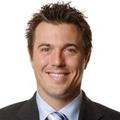 Aaron Jamieson profile image
