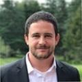 Aaron Michel profile image