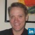 Aaron Mishler, CFA profile image