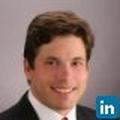Aaron Ochstein, CFA profile image