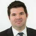 Aaron Sweeney profile image