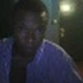 Aaron Tainter profile image