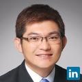 Aaron Tay, CAIA profile image