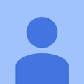 Abdelwahed Tazi profile image