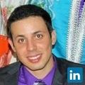 Abdou Tazi profile image