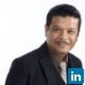 Abdul Aziz Ahmad profile image