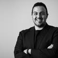 Abdulrahman Tarabzouni profile image