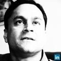 Abhilash Tripathi profile image