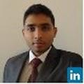 Abhinav Pilli profile image