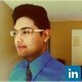 Abhishek Dutta profile image